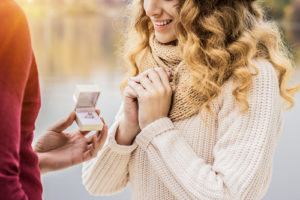 Bridal Engagement Tips