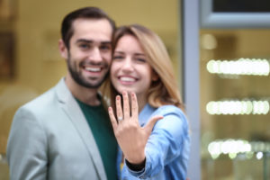 Places To Get Engaged Near Me